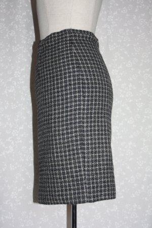 Sisley Shiftrock Wolle 34