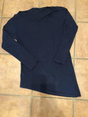 Sisley Shirt - Neu