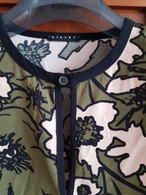 Sisley Shirt/Tunika