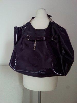 Sisley Shopper lila / violett