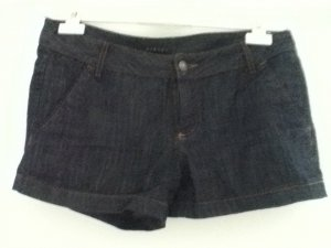 Sisley shorts/Hot pants