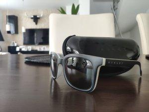 Sisley Sonnenbrillen