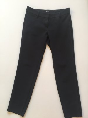Sisley Stretch Business Hose