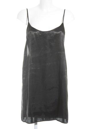 Sisley Unterkleid schwarz Elegant
