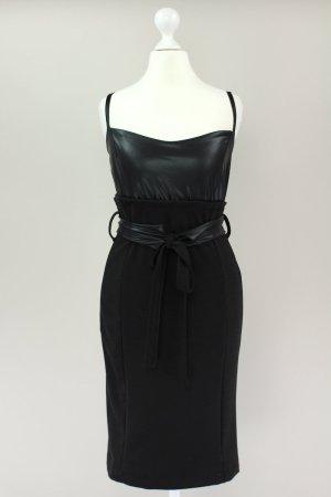 Siste`s Kleid schwarz Größe L 1711010310497