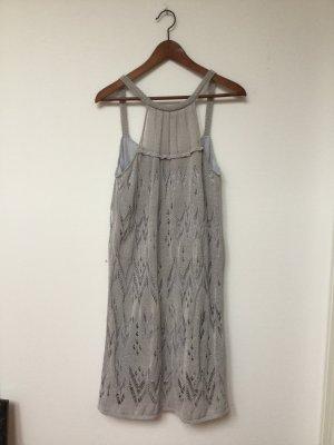 sita murt Lace Dress multicolored