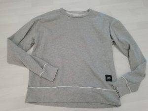 Sixth June Pulli Pullover Sweatshirt Sweat Sweater