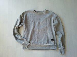 Sixth June Sweat Sweatshirt Sweater Pulli Pullover