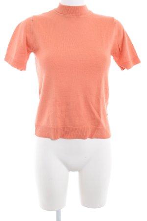 Sixth Sense T-Shirt apricot Casual-Look