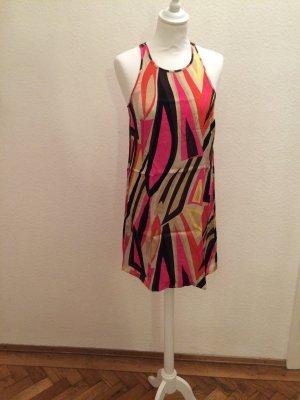 Sixties Kleid von Pepe