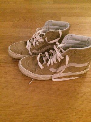 Sk8 Reissue Sneaker High