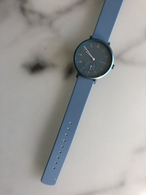 Skagen Self-Winding Watch multicolored