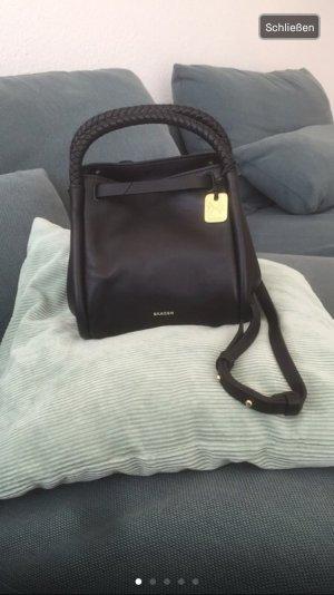 Skagen mini Kolding Bag, Damentasche mini Kolding