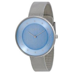 SKAGEN SKW2318 Armbanduhr Damenuhr