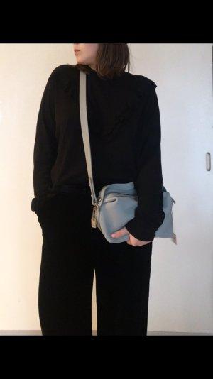 Skagen Tasche Hellgrau *neu*