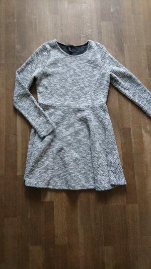 Skater Kleid von Forever 21