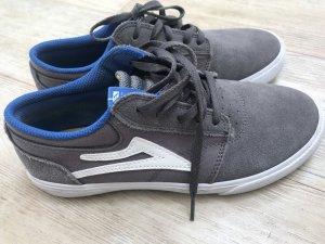 Skater sneakers Lakai 37