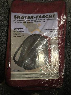 Skater- Tasche