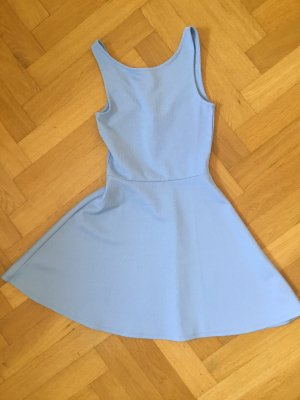 H&M Divided Pinafore dress multicolored