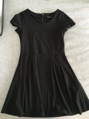 Skaterkleid / Kleid von gina Tricot