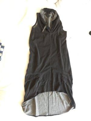 Skaterkleid Maxi Kleid neu mit Etikett