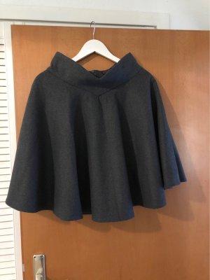 Skater Skirt grey