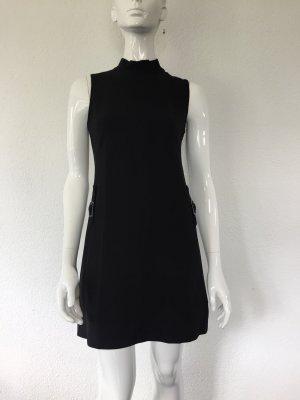 Skatto schwarzes Kleid Gr. M