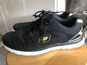 Skechers Memory Foam Flex Fr.41 Sneaker