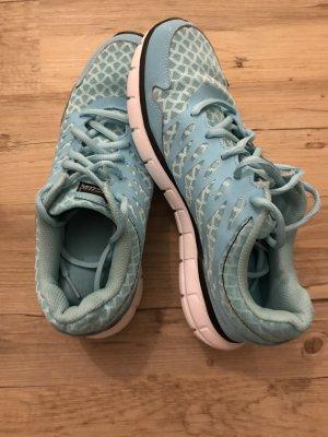 Skechers Memory Foam Sneaker