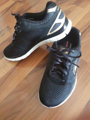 Skechers Schuhe/Gr.36