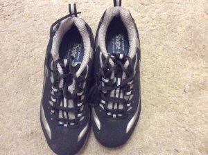 Skechers Schuhe Shape-ups.Gr.39