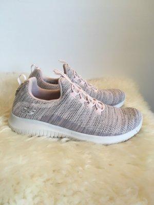 Skechers Sneaker rose 12840 pnk