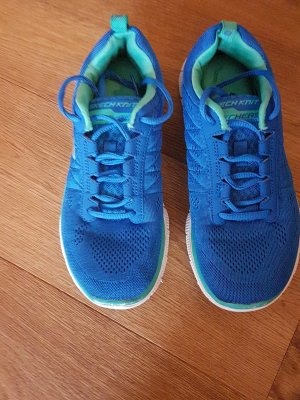 Skechers Sneakers/ Turnschuhe