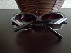 skechers sonnenbrille