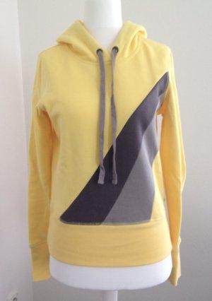 Skechers Sweatshirt - wie NEU !!