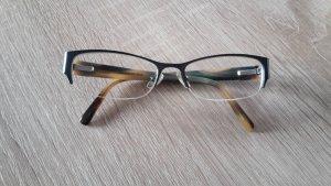 Sketchers Brille inkl. Gläser