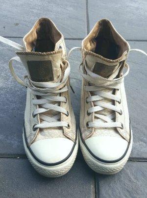 Sketchers , Sneaker,Chucks ,Gr.39