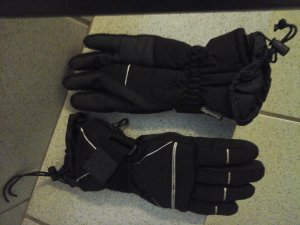 Ski-Handschuhe Größe M