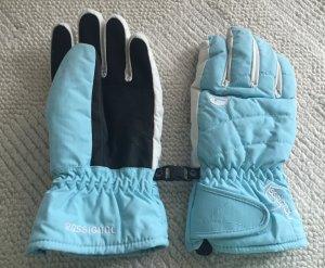 Ski Handschuhe von Rossignol, wie neu in Gr. 7,5