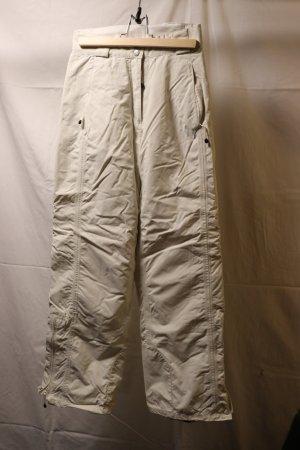 Ziener Snow Pants cream