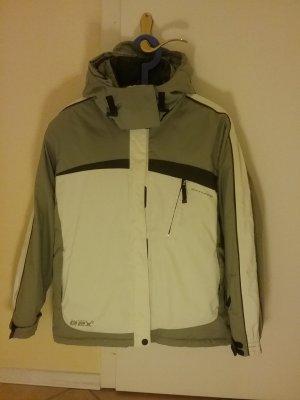 Ski-Jacke, guten Zustand, Größe 40