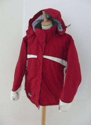 Ski Jacke Roxy Snow Gr.L