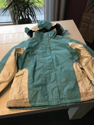Ski-Jacke TCM Größe 40/42