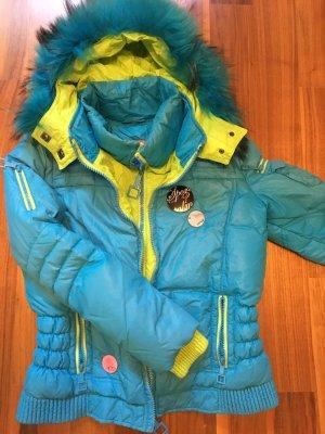 Ski Jacke von Sportalm