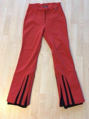 MAXX Sneeuwbroek rood