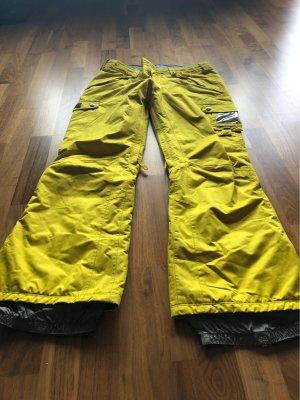 Ski-/Snowboardhose