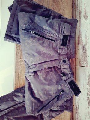 Rodeo Snow Pants grey