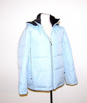 Ski-Winter-Jacke von Outback by h.moser Gr. 36