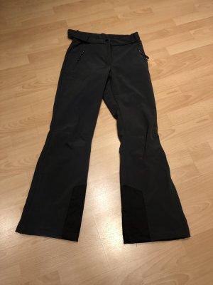 H2O Snow Pants black-grey