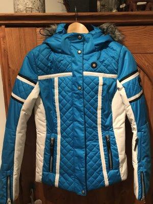 Ski-/Winterjacke